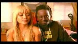 J-Shin — Send Me an Email ft. T-Pain