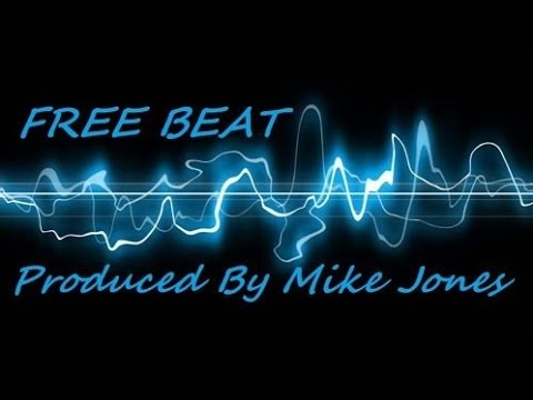 FREE BEAT - NEW Christian Rap 2015 - Rap Beat - Hip Hop Beat - Hip Hop Instrumental(@ChristianRapz)