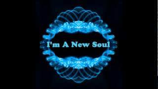 I'm A New Soul - Jay Z ft. Yael Naim