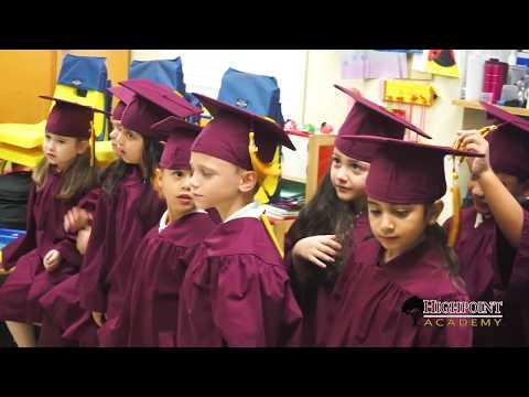 Highpoint Academy
