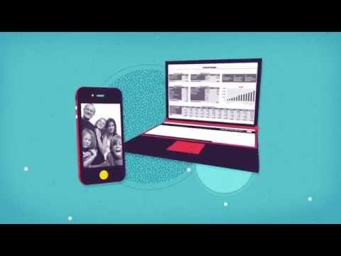 FREE Mobile Phone Tracking | Phone Tracker | GPS Tracking