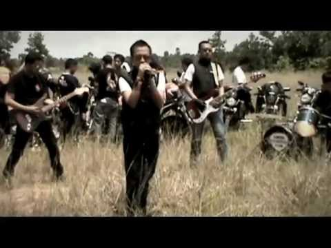 YVCI (Yamaha Vixion Club Indonesia) Lebih Dari Saudara - THEME SONG