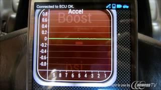 Product Tour Excel V1 5 Super Mini Elm327 Obd2 Obd Ii Bluetooth Can Bus Auto Diagnostic Tool Youtube