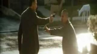 CLASSIFICA DEI 10 FILM PIU' BELLI - THE BEST MOVIES