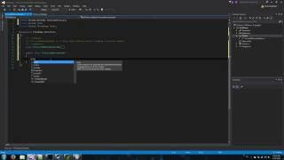 C# Tutorial: Game Trainer - Playing with Memory (Part 1)