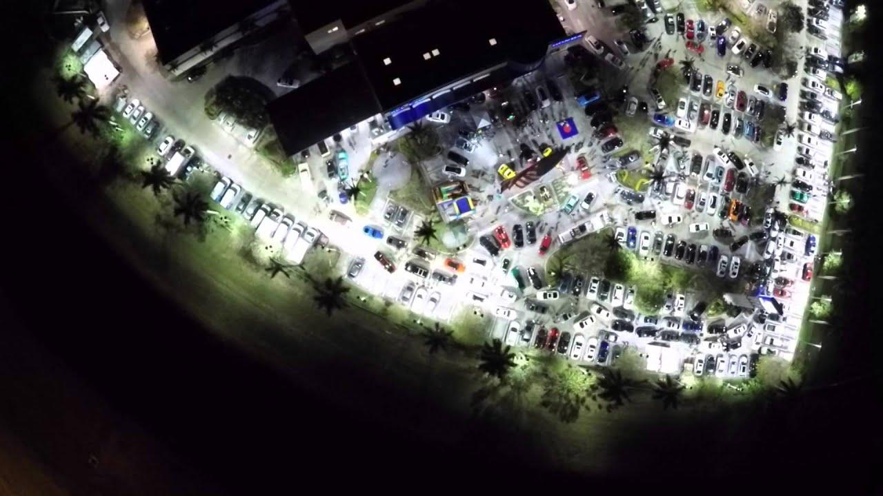Rick Case Honda >> Honda's Finest Presents - Wheels 4 Toys - Rick Case Honda 2014 Trailer [ Watch in HD ] - YouTube