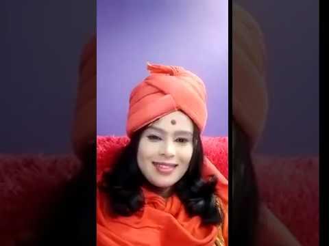LAXMI DUBEY SHOW,25 MARCH 2018,BHAGALPUR BIHAR,,9754467266