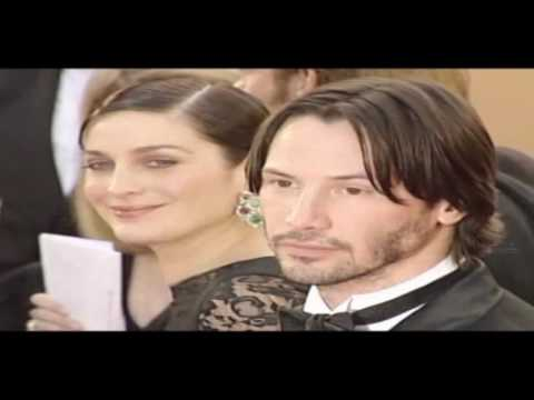 Keanu Reeves | Icons Episode 12 | Live Interview | Journey In Hollywood