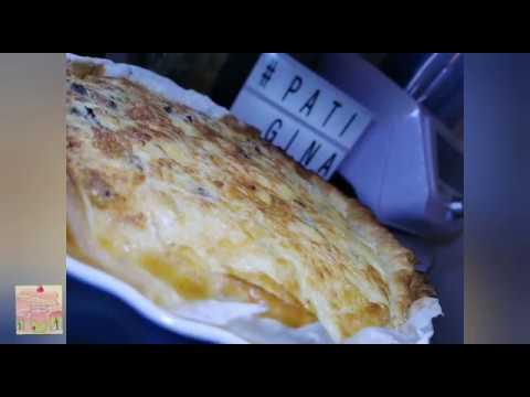 quiche-di-mama-à-la-viande-hachée---recette-quiche-extra-fromage-et-viande-hachée