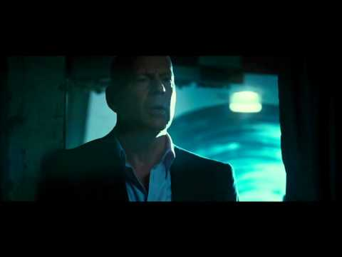 The Expendables 2 - Movie Trailer