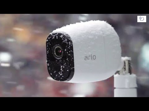 Top 5 Best Smart Home Security Systems 2020