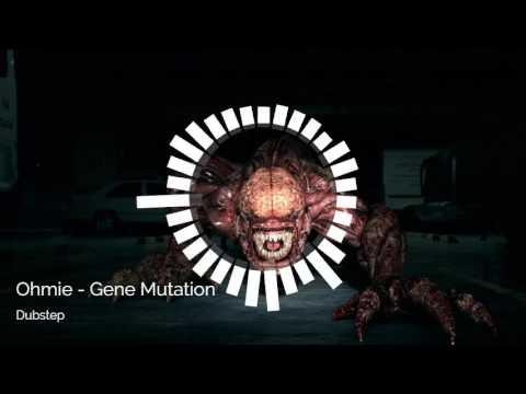 splatoon hentai game