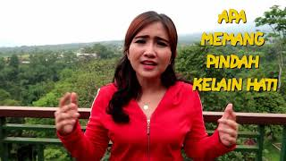 Download lagu Bagai Ranting Kering Music Cover Desy Ningnong MP3