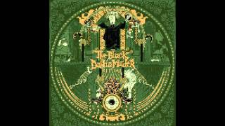 8-bit: The Black Dahlia Murder - Moonlight Equilibrium