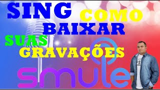 KARAOKE CANTE PACOTE DE BAIXAR MUSICAS PARA