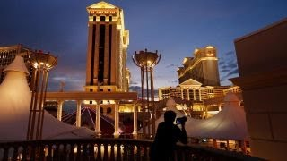 Las Vegas home prices are the most overvalued in US: report