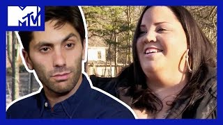 Is This the Most Heartless 💔 'Catfish' Ever?   Catfish Catch-Up   MTV