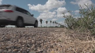 Why the Rio Grande Valley may see higher rates of COVID-19 | KVUE