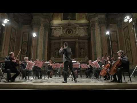 Morricone: Estratti, musica assoluta