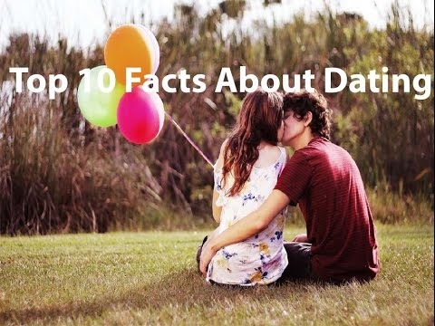 fun facts about dating abuse
