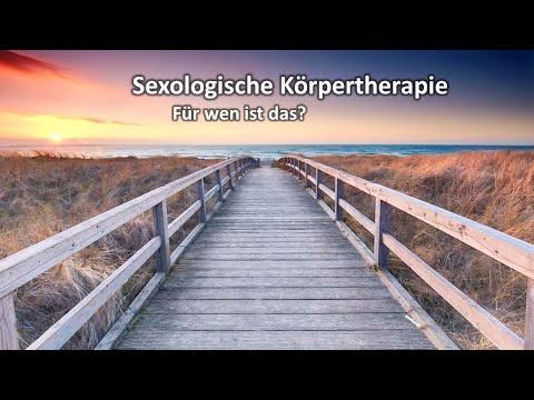 3. Schritt der GFK: Bedürfnisse / Strategien   #Herzmenschиз YouTube · Длительность: 13 мин47 с