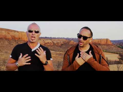 """Color Latino """"N'oublie Pas""""   Gianni Palazzo Feat Franck Castello"""