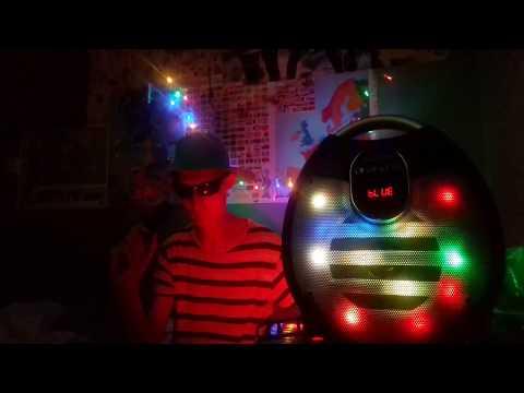 Karaoke 6th video