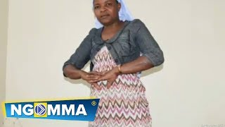 Gambar cover Pauline Akoth Nyaimbo - Piny Lich. sms SKIZA 8566604 To 811