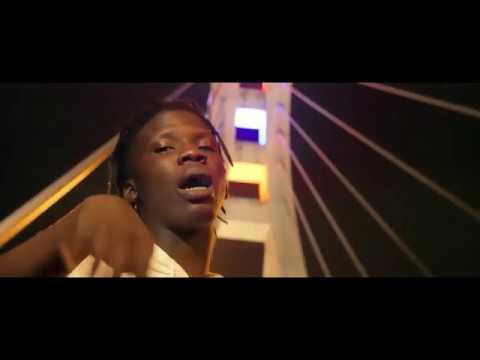 Download Seyi Vibez -  Okay (Viral Video)