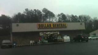 The Dollar Store Thumbnail