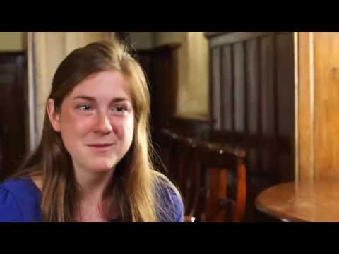 rhodes scholar personal essay You can see current rhodes scholars speaking about the personal statement here please note: rhodes scholars in residence in oxford have compiled an 'unofficial guide' to writing the personal statement/essay.