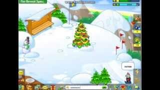 Рулимоны-как залазить на гору в вечном пике зимы.Видео№12 с Ритулюлей.(, 2013-12-15T10:15:28.000Z)