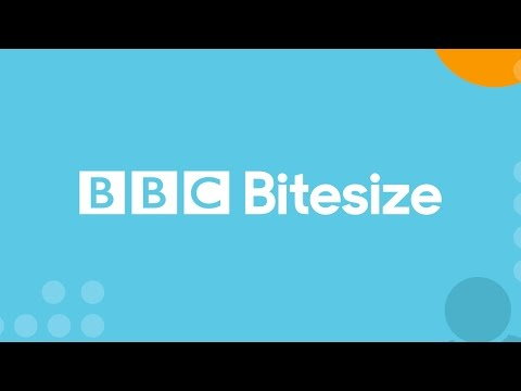 Bbc bitesize revision apps on google play urtaz Gallery