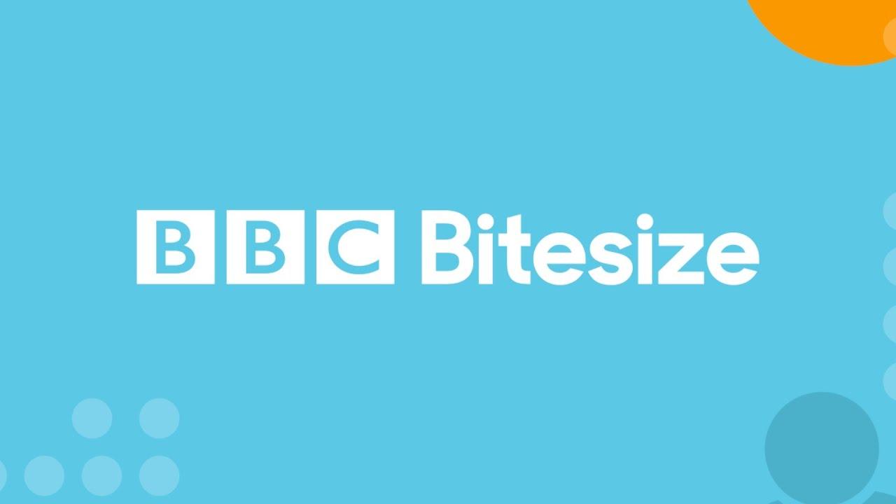 Bbc bitesize app trailer youtube bbc bitesize app trailer urtaz Image collections