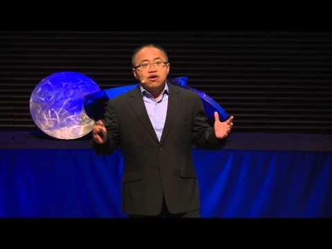 Knight Talk: Li Xiaoming