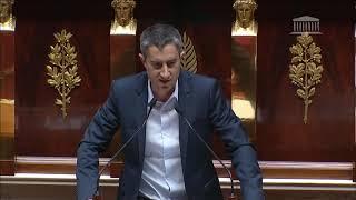 François Ruffin : Pour