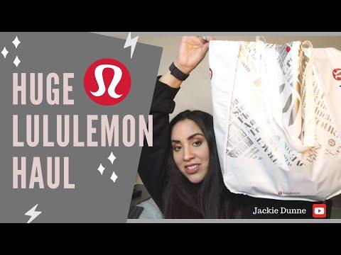 huge-lululemon-haul-2020-#lululemon