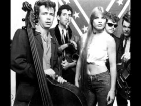 Ravenna & The Magnetics - Find My Baby for Me