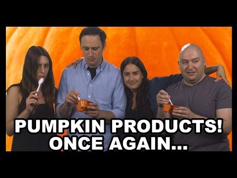 it's-pumpkin-spice-o'-clock-again!-pumpkin-harvest-crisp-greek-yogurt-taste-test