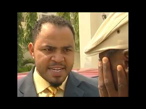 Download THIS IS ONE OF THE BEST RAMSEY NOUAH CLASSIC MOVIE YOU SHOULD WATCH 1 - Nigerian CLASSIC Movies