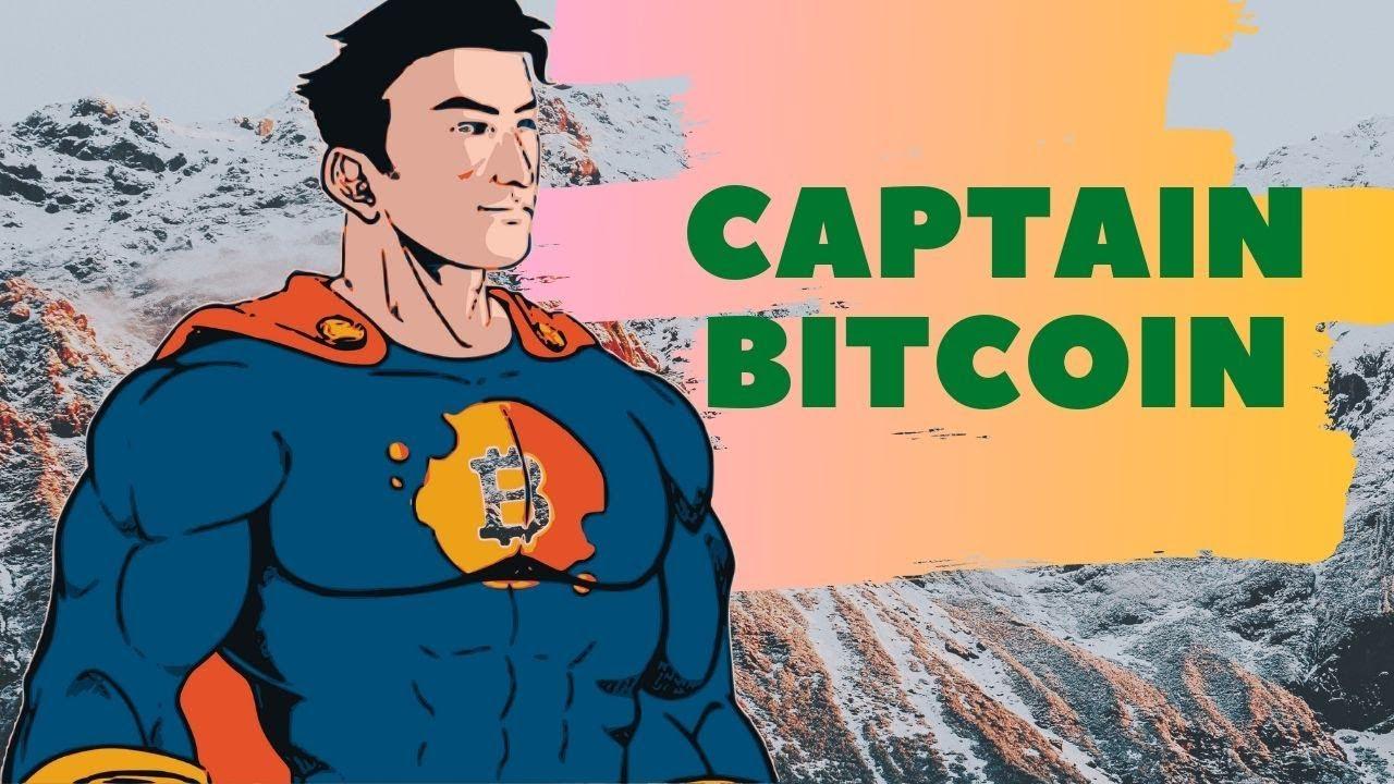 Capitan bitcoins betting in non handicap races to run
