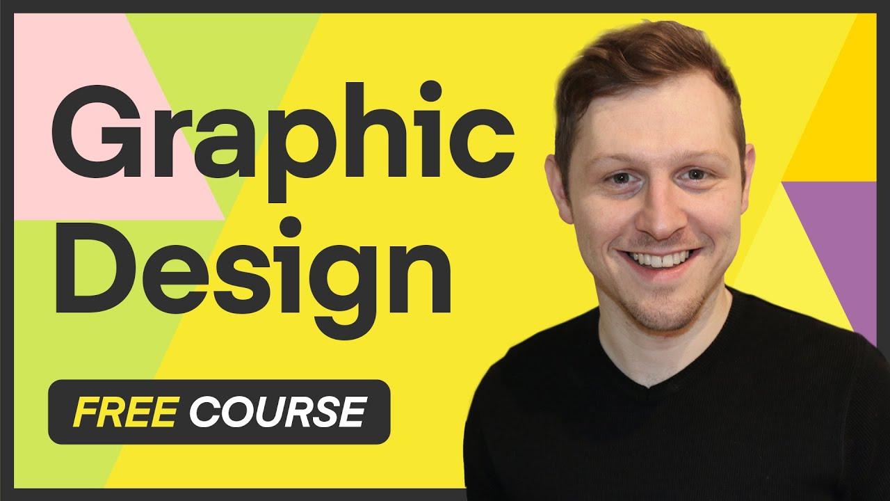 135 fantastic photo manipulation tutorials for adobe photoshop.