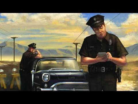 s of the Crime Walkthrough  Dream of Murder Walkthrough 1 Newest game from Pastel Games
