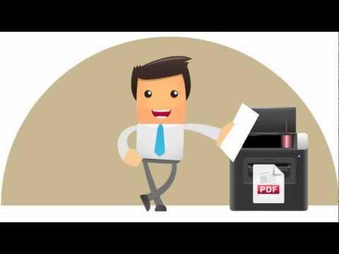 Safe large file transfer solution - weSend