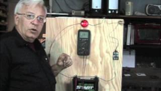 Voltage Drop Part 3