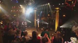 annes Café - Wim Leys - Peter Koelewijn Medley