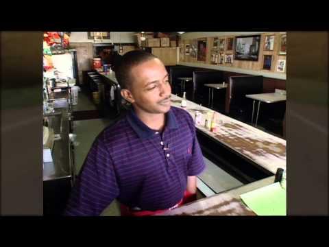 FULL EPISODE: Fondren | Mississippi Roads | MPB