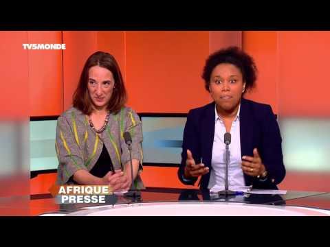 Intégrale Afrique Presse : Hissène Habré condamné à la prison à vie