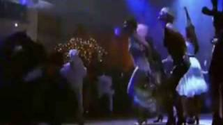 THE TEMPTATIONS - MAY I HAVE THIS DANCE