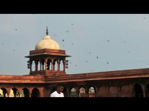 Bahubali 2 Full Movie Watch Reviews In Telgu Prabhas Anushka Shetty Tamannah Bhatia Hindi Karan Joha